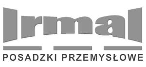 Irmal Posadzki przemysłowe