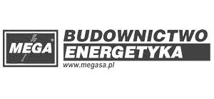 Mega Budownictwo Energetyka