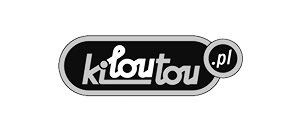 Kilotou