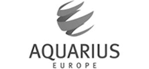 aquarius Europe